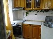 2 otaqlı köhnə tikili - Yasamal r. - 60 m² (6)