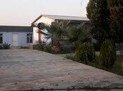Obyekt - Hacıqabul - 1000 m² (3)