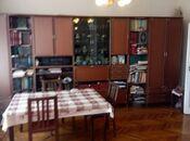 3 otaqlı köhnə tikili - 28 May m. - 110 m² (6)