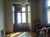 3 otaqlı köhnə tikili - 28 May m. - 110 m² (5)