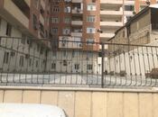 4 otaqlı yeni tikili - Memar Əcəmi m. - 194 m² (9)