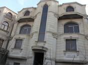 8 otaqlı ev / villa - Bakıxanov q. - 330 m² (6)