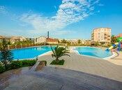 3 otaqlı ev / villa - Səbail r. - 280 m² (9)