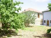 4 otaqlı ev / villa - Quba - 280 m² (27)