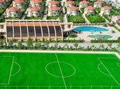 3 otaqlı ev / villa - Səbail r. - 280 m² (12)