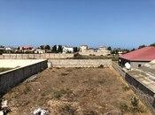 Torpaq - Mərdəkan q. - 20 sot (3)