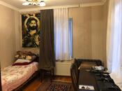 6 otaqlı ev / villa - Buzovna q. - 220 m² (6)