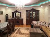 6 otaqlı ev / villa - Buzovna q. - 220 m² (2)