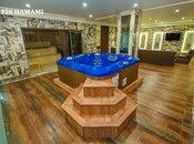 3 otaqlı ev / villa - Səbail r. - 280 m² (15)