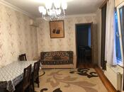 6 otaqlı ev / villa - Buzovna q. - 220 m² (10)