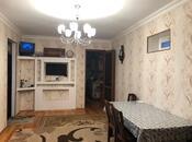 6 otaqlı ev / villa - Buzovna q. - 220 m² (11)