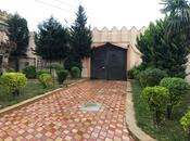6 otaqlı ev / villa - Buzovna q. - 220 m² (27)
