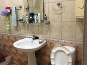 6 otaqlı ev / villa - Buzovna q. - 220 m² (20)