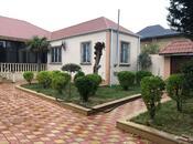 6 otaqlı ev / villa - Buzovna q. - 220 m² (31)