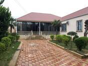 6 otaqlı ev / villa - Buzovna q. - 220 m² (30)