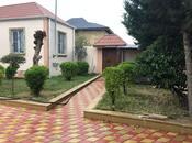 6 otaqlı ev / villa - Buzovna q. - 220 m² (28)