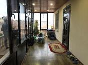6 otaqlı ev / villa - Buzovna q. - 220 m² (25)
