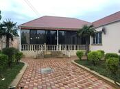 6 otaqlı ev / villa - Buzovna q. - 220 m² (26)