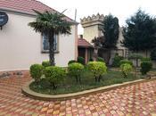 6 otaqlı ev / villa - Buzovna q. - 220 m² (29)