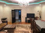 6 otaqlı ev / villa - Buzovna q. - 220 m² (3)