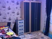 6 otaqlı ev / villa - Buzovna q. - 220 m² (8)