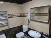 3 otaqlı yeni tikili - Qara Qarayev m. - 135 m² (2)