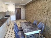 3 otaqlı yeni tikili - Qara Qarayev m. - 135 m² (13)