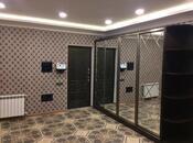 3 otaqlı yeni tikili - Qara Qarayev m. - 135 m² (4)