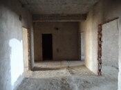1 otaqlı yeni tikili - Xətai r. - 56 m² (4)