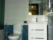 3 otaqlı yeni tikili - Nizami m. - 110 m² (21)