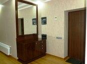 3 otaqlı yeni tikili - Nizami m. - 110 m² (24)