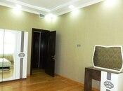 3 otaqlı yeni tikili - Nizami m. - 110 m² (9)