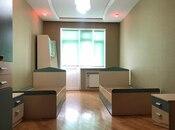 3 otaqlı yeni tikili - Xalqlar Dostluğu m. - 130 m² (5)