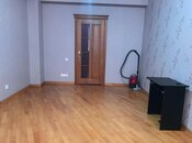 3 otaqlı yeni tikili - Xalqlar Dostluğu m. - 130 m² (7)