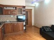 3 otaqlı yeni tikili - Xalqlar Dostluğu m. - 130 m² (4)