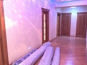 3 otaqlı yeni tikili - Xalqlar Dostluğu m. - 130 m² (8)