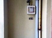 3 otaqlı yeni tikili - Xətai r. - 141 m² (9)