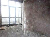 3 otaqlı yeni tikili - Xətai r. - 141 m² (4)