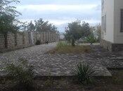 5 otaqlı ev / villa - Xaçmaz - 180 m² (11)