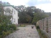 5 otaqlı ev / villa - Xaçmaz - 180 m² (12)
