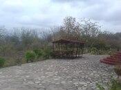 5 otaqlı ev / villa - Xaçmaz - 180 m² (14)