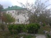 5 otaqlı ev / villa - Xaçmaz - 180 m² (3)