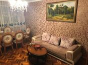 3 otaqlı köhnə tikili - Qara Qarayev m. - 65 m² (20)