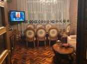 3 otaqlı köhnə tikili - Qara Qarayev m. - 65 m² (8)