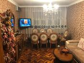 3 otaqlı köhnə tikili - Qara Qarayev m. - 65 m² (6)