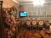 3 otaqlı köhnə tikili - Qara Qarayev m. - 65 m² (5)