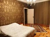 3 otaqlı köhnə tikili - Nizami m. - 100 m² (5)