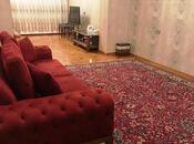 3 otaqlı köhnə tikili - Nizami m. - 100 m² (6)
