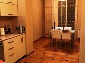 3 otaqlı köhnə tikili - Nizami m. - 100 m² (7)