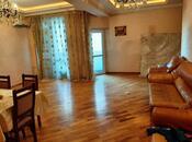 2 otaqlı yeni tikili - Yasamal r. - 100 m² (5)